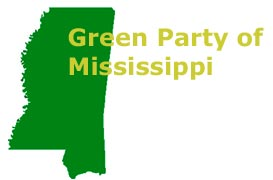 Green Party of Mississippi